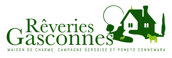 Rêveries Gasconnes