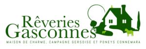 Rêveries Gasconnes cropped-Rêveries-Gasconnes-Logo-OKtitle
