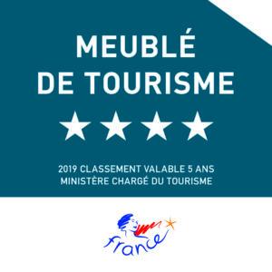 Rêveries Gasconnes Plaque-Meuble 4_2019.jpg (1)title